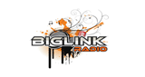 Big Link Radio