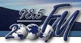 Radio 2ooo