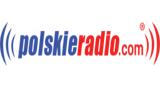 .Polskie Radio