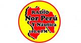Radio Nor Perú Regionalisima