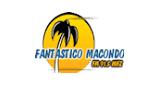 Fantastico Macondo FM
