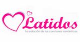Radio Latidos