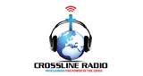 Crossline Radio