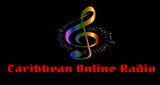 Jammin Vibez – New Releases