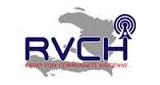 Radio Voix Communaute Haitienne