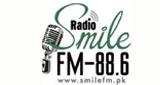 Smile Fm 88.6