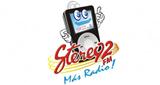 Radio Stereo 92 FM