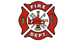 Red River County Fire
