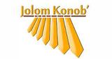 Radio Jolom Konob
