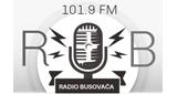 Busovaca