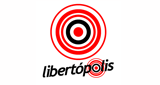 Libertopolis FM