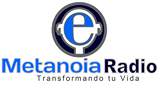 Metanoia Radio