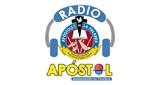 Radio Apostol