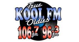 Kool 106.7 & 96.3 True Oldies