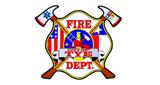 Tye Fire