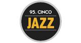95.5 Jazz