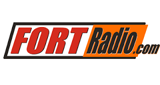 FortRadio