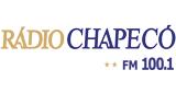 Rádio Chapeco AM