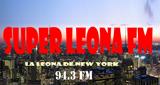 Super Leona 94.3 FM