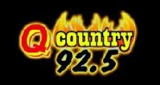 Q Country