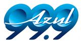 Azul 99.9 FM