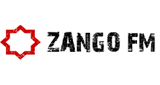 Zango FM