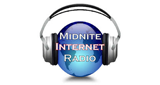 Midnite Internet Radio