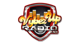 Vybez Up Radio HD