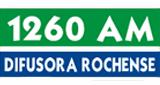 Difusora Rochense