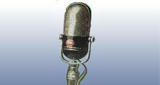 DS4U Radio