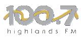 HighlandsFM