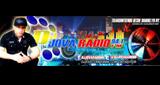 DJ Jova Radio