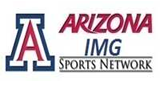 Arizona IMG Sports Network