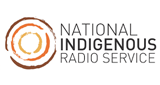 NIRS – National