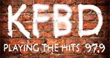 KFBD FM
