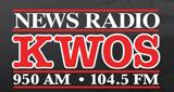 News Radio 950
