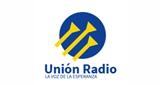 Union Radio Adventista