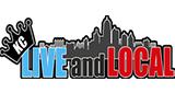 Kansas City Local Artists Radio Show