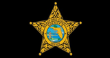 Bradford County Sheriff