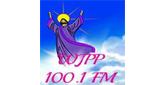 WJPP 100.1 – Prince of Peace Catholic Radio