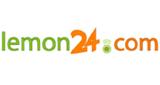 Lemon24.com