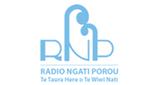 Radio Ngāti Porou