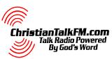 Christian Talk FM