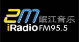 Sichuan iRadio