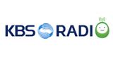 KBS – 1Radio