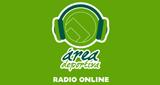 Área Deportiva 99.3 FM