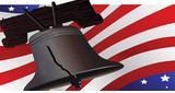 WLNL 1000 AM