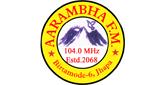 Aarambha FM