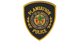 Plantation Police Dispatch