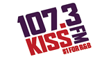 HOT 107.3 Jamz
